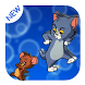 New Tom and Jerry Tips & Guide by OneApp Inc