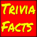 Trivia Facts Lite by VideoServices