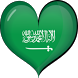 شات ليالي السعوديه. by Brothers 2 app