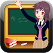 Classroom Escape by funny games