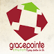 GracePointe Church by OutFront Creative