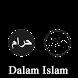 Hukum Halal dan Haram dalam Islam by Ahbar Studio