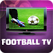 Football TV Channels -HD Live Streaming guide by Sports Digital Apps