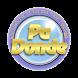 PaDonde? by JRtecnologias