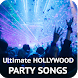 Ultimate HOLLYWOOD PARTY SONGS by Full Entertainment Video