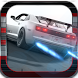 High Speed Track Racing by Top Bike Race Car Games
