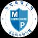 매슬리수학 by B2 Corp.