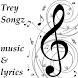 Trey Songz Music&Lyrics by MutuDeveloper