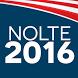 David Nolte by bfac.com Apps