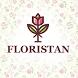 FLORISTAN - доставка цветов by Art-App