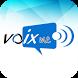 VOiX me by CALSYS COMMUNICATION PVT LTD