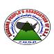 Zagahawa us Board of Directors by Appswiz W.II