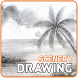 Drawing Scenery by Bebii Design