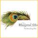 Shrimad Bhagavad Gita - Audio by AppsGuru