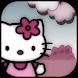 HelloKittyKawaii LiveWallpaper by DJ HH