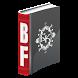 Станси by Books Forge
