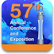 ATCA 57th Annual Conference by Core-apps