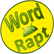 Word Rapt by Mike Bolton