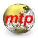 Mtp Cargo by Jc Soft