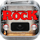 free Classic Rock Radio Stations by Musica Cool Radio FM