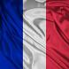Französisch lernen im Quiz by Gert Tesar