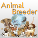 Animal Breeder by nigeguy66