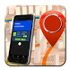 Find My Lost Phone-Location Trace App by Insha Apps Studio