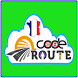 Le Code de la Route France - gratuit by dmv us