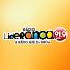 Rádio Liderança FM Cariri 91.9 by F5 Mídia Web - Streaming AAC