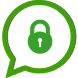Lock for WhatsApp Keep Privacy by Matejam