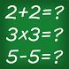 Math Games by Minikler Öğreniyor