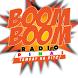 Boom Boom Radio Pinas by Nobex Technologies