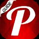 Guide For Pinterest by devsl