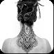 Tattoo Design Photo Editor by Rapid LLC