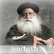 Sadhguru Tamil by NewSpanlive