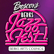 Berks Jazz Fest by AVAI Mobile Solutions