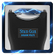 Stun Gun (Taser Prank) by BetterAppz