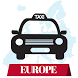 Cab Coupons for Europe (Free Rides) by Big Shine Team