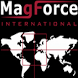 MagForce by WEB COMMUNICATION TEAM