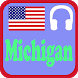 USA Michigan Radio Stations by Worldwide Radio Stations