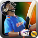 T20 Cricket Champions 3D by Zapak Mobile Games Pvt. Ltd