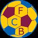 FCB News by MajdiRabeh