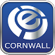 Explore Cornwall App by Publicity South West