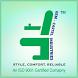 Gem - Castel Industries by futurzecommerce.com