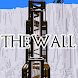 The Wall of the North Minecraft Map