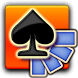 Spades Free by AI Factory Limited