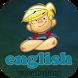 english vocabulary learning