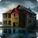 Can You Escape Abandoned House by Odd1 Apps