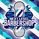 Next Level Barbershop by efexx