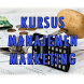 Kursus Manajemen Marketing by Ahbar Studio